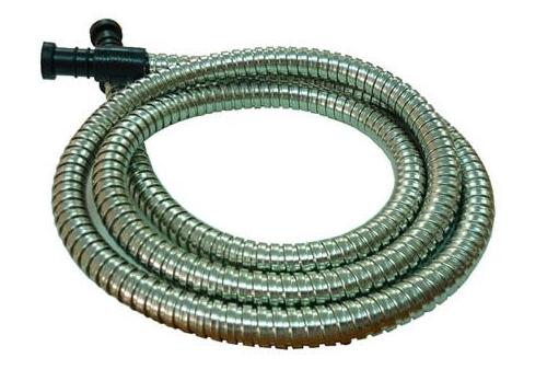 Tặng 500 dây gas inox siêu an toàn (30-4/1-5)