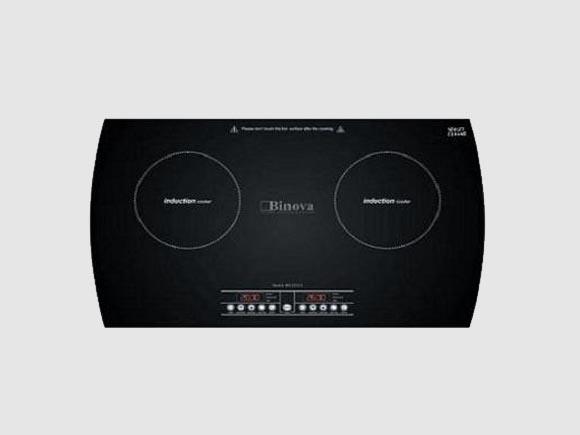 Giới thiệu chi tiết sản phẩm Binova BI-2233-I
