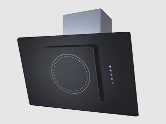 Giới thiệu chi tiết sản phẩm máy hút mùi Faster FS 3688S-90
