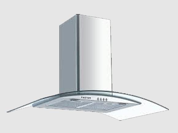 Giới thiệu chi tiết sản phẩm Máy hút mùi Faster FS 3388 C2-70