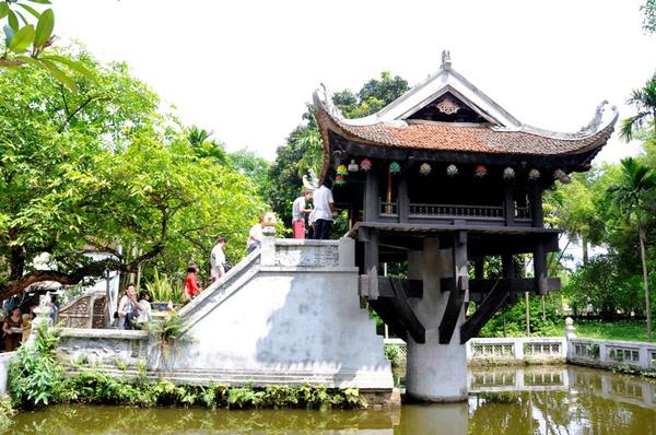 Mua máy hút mùi ở đâu giá rẻ nhất ở Hà Nội