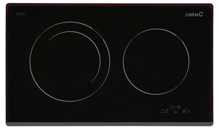 5 tiêu chí để đánh giá bếp từ cata i2 plus có tốt không