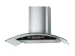 Chi tiết giới thiệu sản phẩm máy hút mùi ABBAKA AB-668 PM