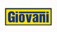 Thiết bị nhà bếp Giovani Italy