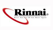Công ty Rinnai Việt Nam