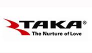 Công ty TAKA Việt Nam