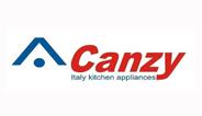 Giới thiệu công ty thiết bị nhà bếp Canzy