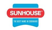 Giới thiệu công ty Bếp Gas Sunhouse