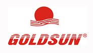 Giới thiệu về công ty bếp ga Goldsun