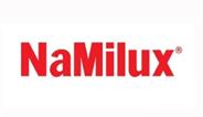 Công ty Bếp gas NAMILUX