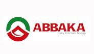 Giới thiệu công ty thiết bị nhà bếp ABBAKA