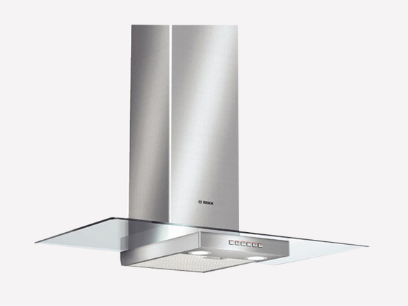 Máy hút mùi Bosch – DWA093552