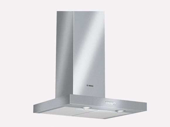 Máy hút mùi Bosch – DWB06W650
