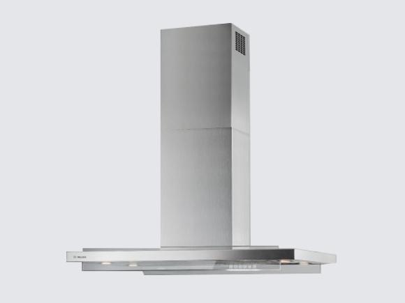 Máy hút mùi Malloca JOINT-I900A