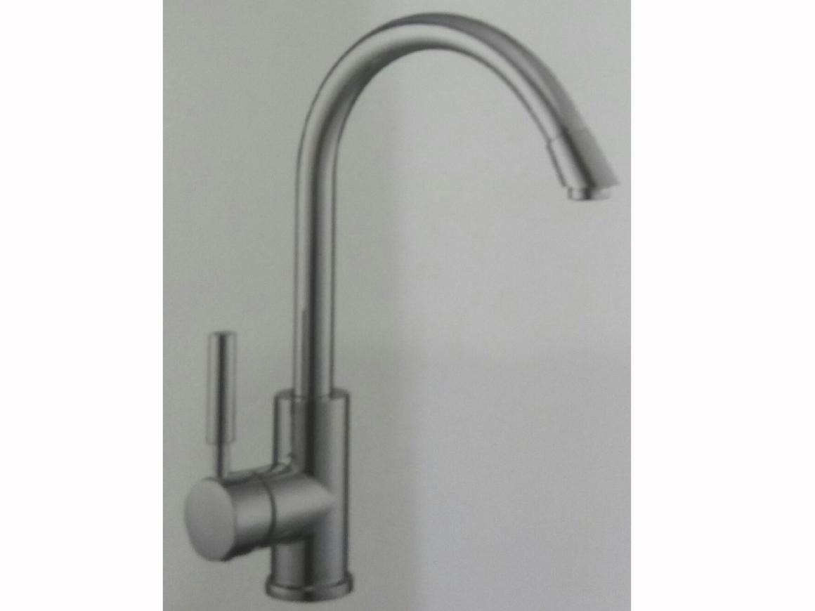 Vòi rửa bát Soochi VRB-610