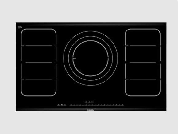Bếp từ Bosch PIZ901N17E