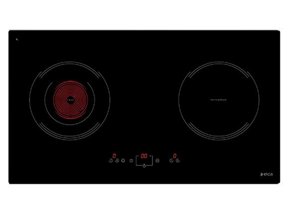 Bếp điện từ Elica H14-EMH7520BL