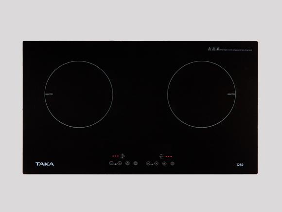 Bếp từ Taka TK - I2B2