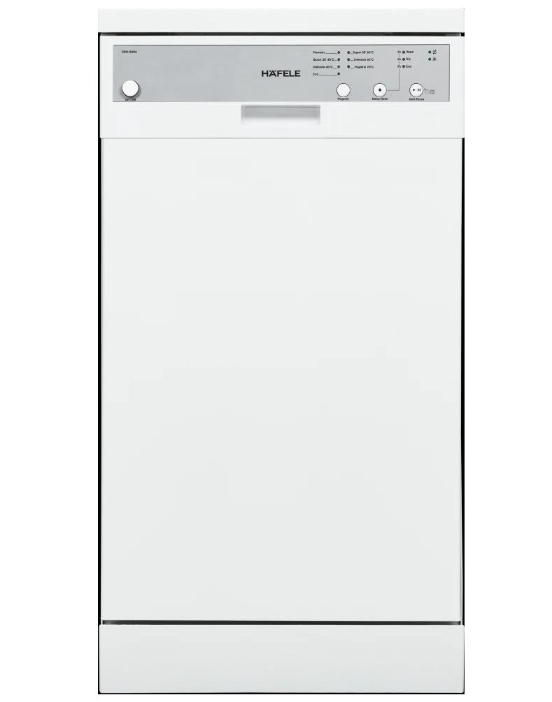 Máy rửa chén âm bán phần Hafele HDW-HI45A 533.23.275