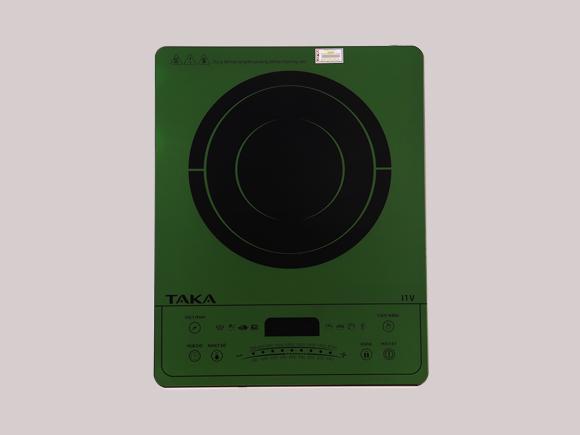 Bếp từ đơn Taka - I1V