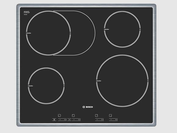 Bếp từ Bosch PIB645E14E