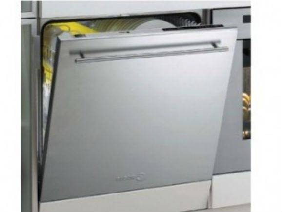 Máy rửa bát Fagor LF - 065 IT 1X