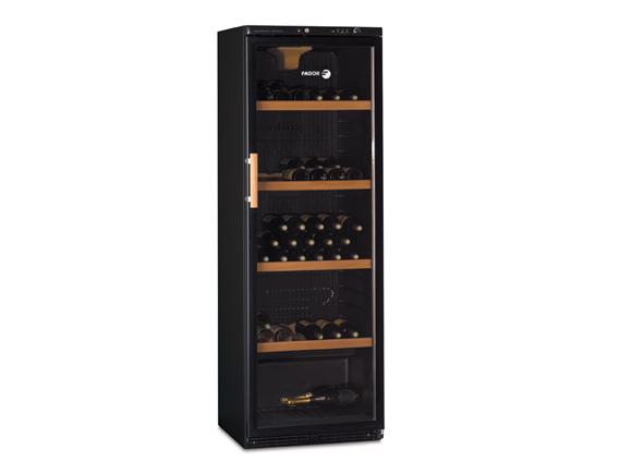 Tủ rượu vang FSV-178