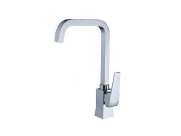 Vòi rửa Malloca K136A