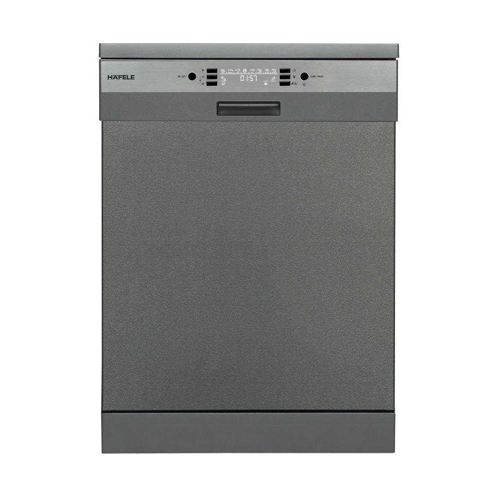 Máy rửa bát Hafele HDW-HI60C 533.23.120