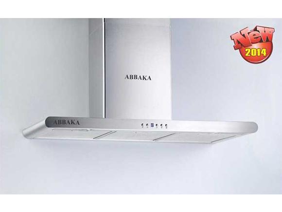 Máy hút mùi ABBAKA AB-75PS