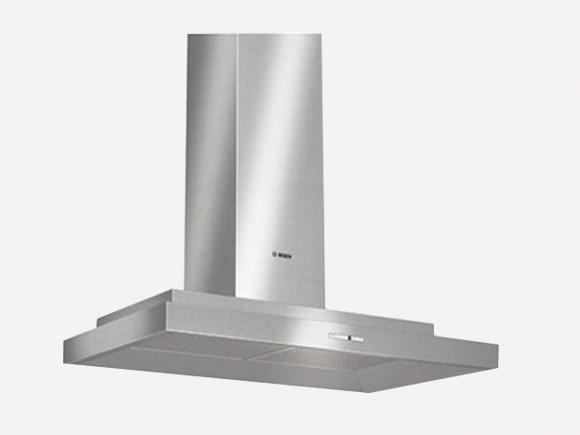 Máy hút khử mùi Bosch – DWT096950