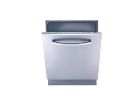 Cánh tủ máy rửa bát NARDI KITLSIPX