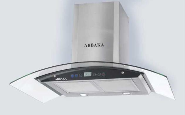 Máy hút mùi ABBAKA AB-688 Touch 70/90