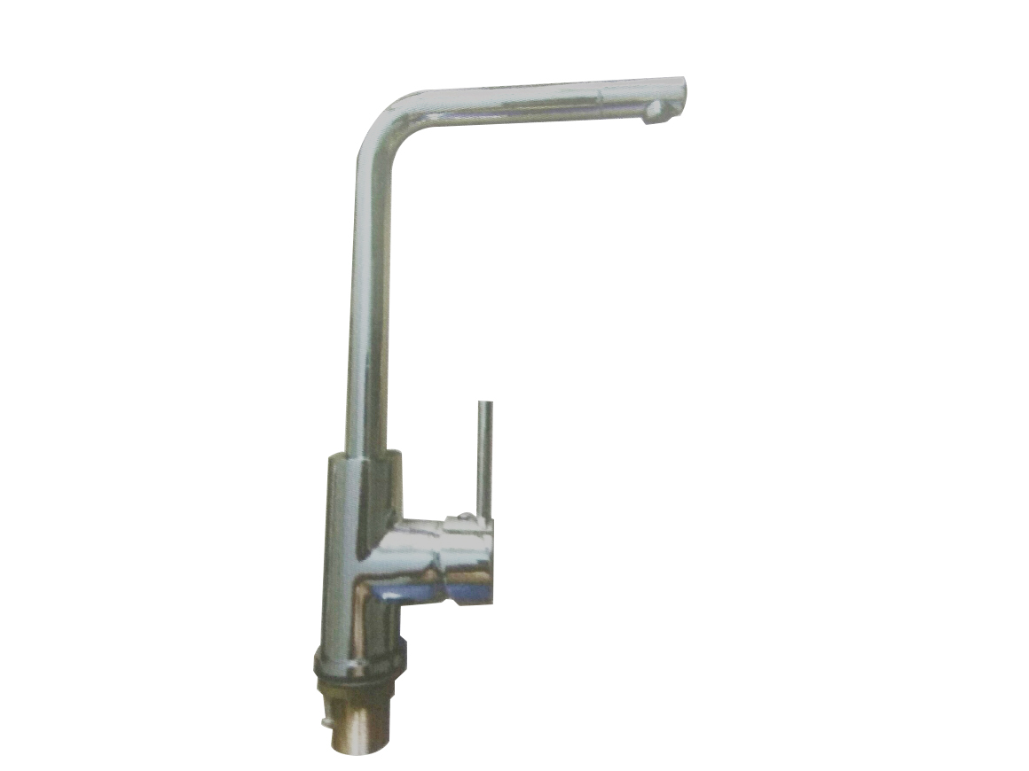 Vòi rửa bát Sikit SK-609