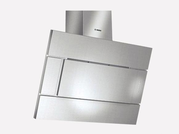Máy hút mùi Bosch – DWK096652