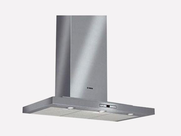 Máy hút khử mùi  Bosch – DWT09U850
