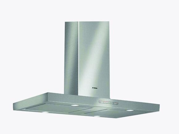 Máy hút mùi Bosch – DIB129950