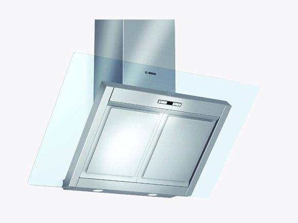 Máy hút mùi Bosch – DWK09E851
