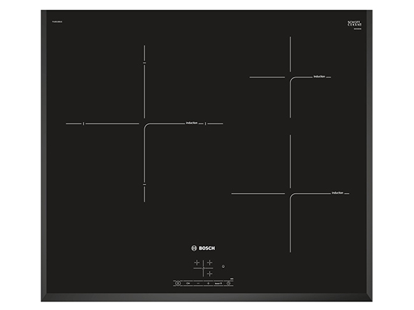 Bếp từ Bosch PIJ651BB1E