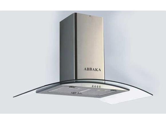 Máy hút mùi ABBAKA AB-LUXYRY 90
