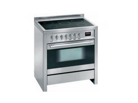 Bếp tủ liền lò Nardi ZG 5552 AVXN