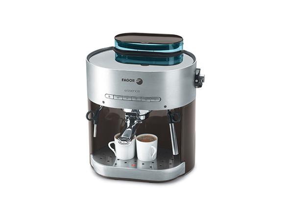 Máy xay-pha Coffee CR-22