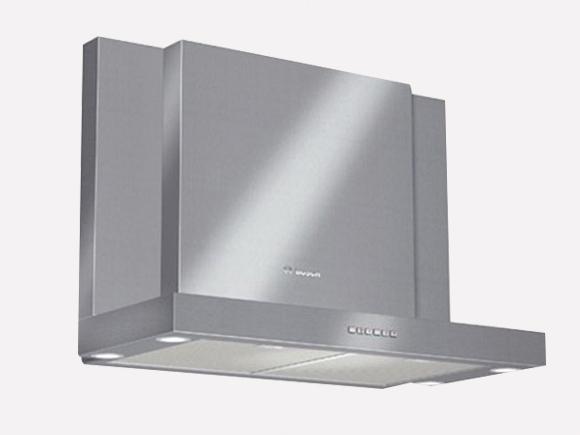 Máy hút mùi Bosch – DWB093553(539.86.00021)