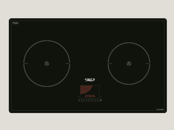 Bếp từ Chefs EH-DIH890