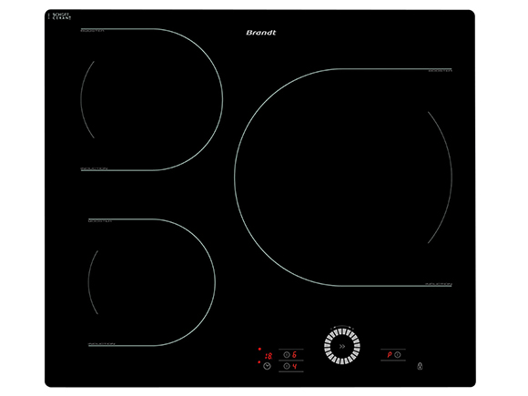 Bếp từ Brandt TI1022B