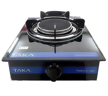 Bếp gas dương Taka TK-01B