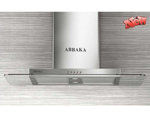 Máy hút mùi ABBAKA AB-368KS70