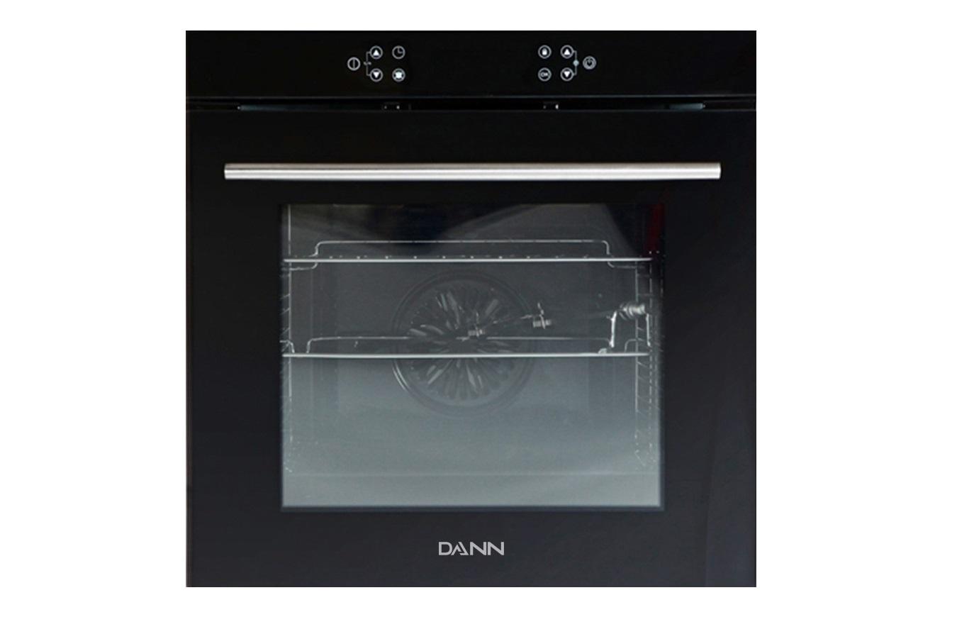 Lò nướng đa năng Dann DS 980 LS