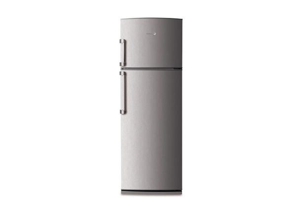 Tủ lạnh Fagor FD-2825NFX
