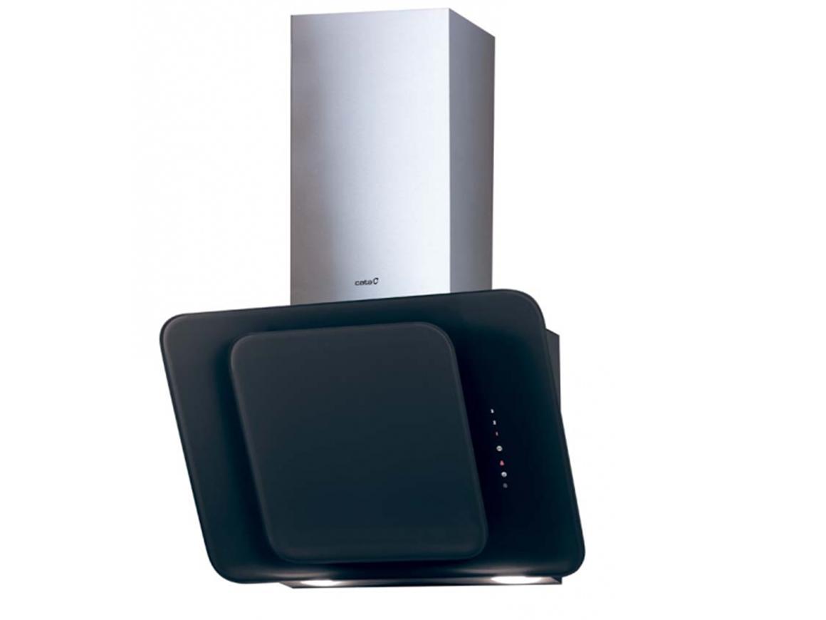 Máy hút mùi Cata ADARI 600 XGBK